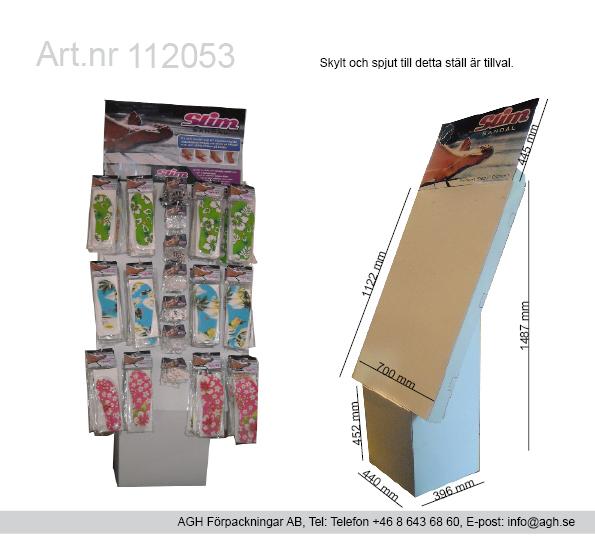 Kampanj 112053 format på podiet 700x1122mm