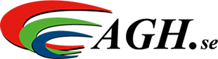 agh-logo